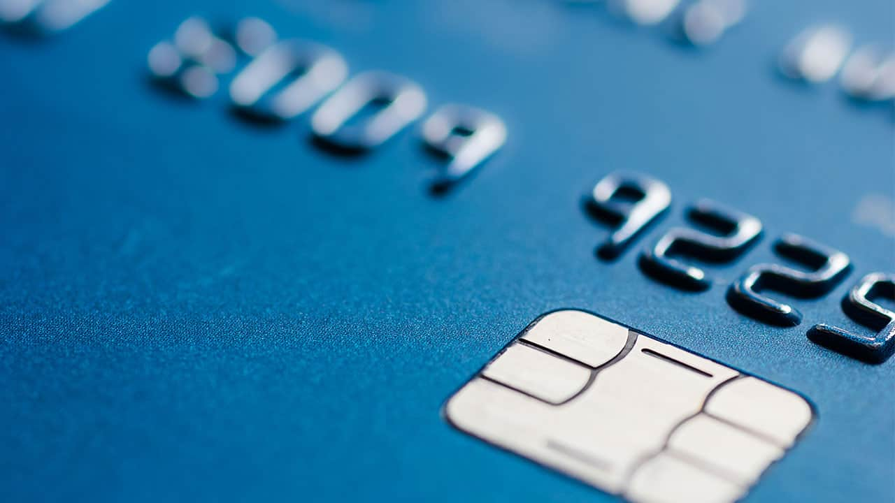 Charged-off Credit Card Still Issuing Fees