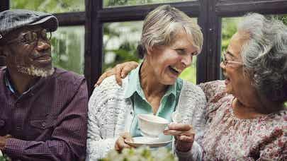 Juggling retirement savings and debt