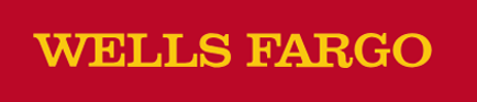 WellsTrade Logo